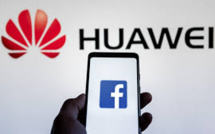 Newer Huawei Phones Would Not Come With Preinstalled Facebook App: Reuters