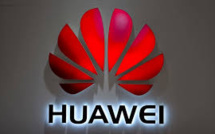 US's Verizon Asked To Pay Over $1 Billion For 230 Patents By Huawei: Reports