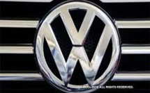 VW Hopes To Raise 1.9 Bln Euros By Floating 10% Of Its Truck Unit