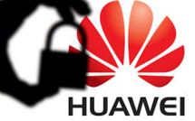 Impact Of US Ban On Hauwei More Than Expected, Revenue Loss Of $30Billion: CEO