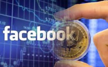 Facebook Unveils Details Of Its Cryptocurrency Libra Blockchain Launch