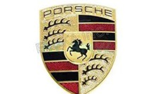 Massive Change To Be Implemented In Porsche In Its Sports Cars