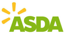 Asda IPO Possible In 2/3 Years, Says Company Chief