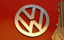 VW To Give Confidence To Electric Vehicle Battery Suppliers Through Joint Ventures And Financing