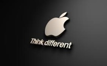 Apple Begins Program For App Development In China