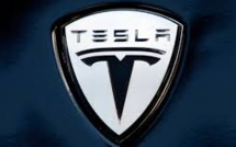 Tesla Pushes To Boost Sale – Drops Production Of Cheapest Variants Of Model X, S Cars