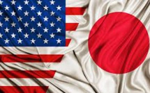 Chance Of A Shortened Trade Deal Between US And Japan By September: Reports