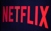 Netflix Misses Second Quarter Subscription Target, Stocks Drop By 11%