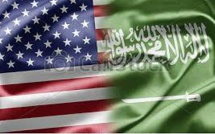 Saudi Arabia To Allow US Troops To On Its Soil To Boost Regional Security