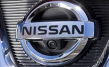 12,500 Jobs To Be Cut By Nissan, Quarterly Profits Drop By 95%