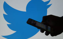 Twitter Beats Q2 Revenue And EPS Estimates And Tout Its New Customer Metric