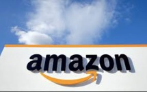 Online Food Delivery Service To Be Launched In India Soon By Amazon: Sources