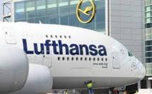 Weakness In Europe's Short Haul Market Causes Drop In Lufthansa In Q2 Earnings