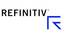 Refinitiv To Be Acquired By Britain's LSE For $27 Bln
