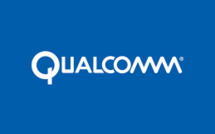 Qualcomm Leaves Out Huawei Business From Outlook, Shares Fall
