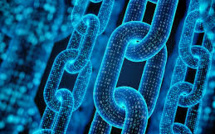 New Blockchain Network For Supply Management Launched By IBM And Others