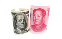 Chaos In Financial Market Could Result Due To US Labeling China A Currency Manipulator