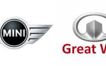 Regulatory Uncertainty Faced By BMW And Its Chinese Partner Great Wall In China
