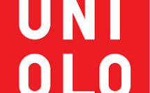 Japan's Uniqlo Being Hit By Consumer Boycott In South Korea