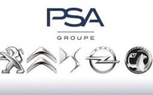 Two China Factories And 50% Workforce To Be Dropped By PSA, Dongfeng: Reuters