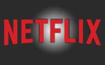 Netflix Rope Sin 'Game Of Thrones' Creators In A $200 Million Deal