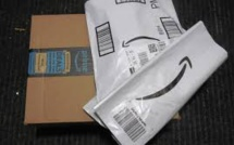 New Unrecyclable Plastic Packaging Of Amazon In UK Draws Severe Criticism
