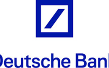 $16m Settlement In US 'Princelings' Case To Be Paid By Deutsche Bank