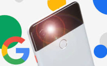 Pixel Phone Unit Of Google In China To Be Shifted To Vietnam: Nikkei