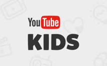 Google Settle Charges Of Illegal Sharing YouTube Kids Data In $170 Million Deal