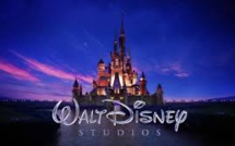 Walt Disney Studios To Move Cloud In Partnership With Microsoft