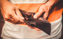 Cashless society: making cash disappear will hurt social inclusion