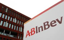 AB InBev Asia Unit's Revived IPO Raises $5 Billion In Hong Kong IPO