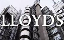 Survey Of Lloyd's Of London Discloses Deep Sexual Harassment Culture