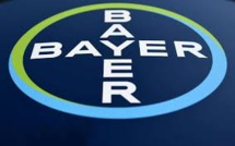 Case Filed In Australia Against Bayer By A Local Farmer Over Alleged Cancer Caused By Its Weedkiller
