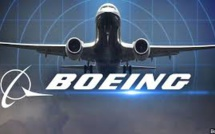 Lead Pilot Of Boeing Had Warned Of Problems Of Flight-Control System In Its 737 Max Planes