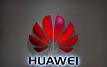 Talks Between US Firms Huawei For Licensing Of 5G Tech: Reuters