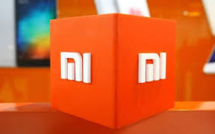 10 More 5G Compliant Phones To Be Launched By Xiaomi Next Year: CEO