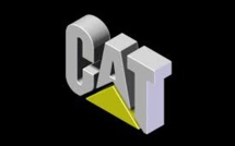 Caterpillar Reports Q3 Profit Drop, Downgrades Full Year