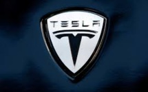Tesla Surprises Market With Q4 Profits, Its Second Straight Quarter Of Profit Ever