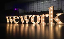WeWork's New Chairman Defends Huge Payout To Co-Founder In Rescue Package