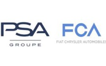 Fiat Chrysler Confirms Negotiations With PSA For A Possible Merger