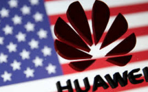 Ross Says Special Licenses For US Firms To Do Business With Huawei Coming Soon