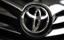 Strong Q2 Profits Prompt Toyota To Announce $1.8 Billion Share Buyback
