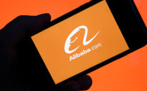 Alibaba Singles' Day Sales Pass $1 Bn In Just In 1 Minute, On Track To Set A Record