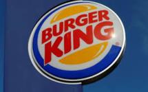 Veggie Rebel Whopper From Burger King Now Available Across Europe