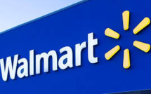 Strong Q3 Results Prompts Walmart To Raise Earnings Forecast