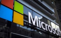 Microsoft To Probe An Israeli Firm It Invested In About Unethical Use Of Tech