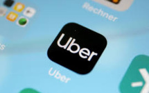 Data Filed In Chicago Reveals Uber's Carpool Pricing Strategy, Reports Reuters