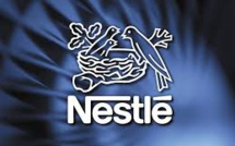 Nutri-Score Nutrition-Labels On Products To Be Put In Europe By Nestle