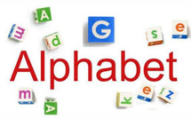 More Scrutiny Could Be Accorded By Pichai To Alphabet's Moonshot Ventures